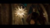 《銀河護衛隊2》傲嬌對傲嬌,火箭浣熊被勇度瘋狂吐槽