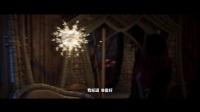 《銀河護衛隊2》星爵暴打親爹,隻因其說了這句話