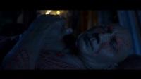 《銀河護衛隊2》星爵被花式洗腦,卡魔拉發現伊戈星驚天秘密