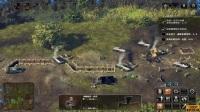 「突袭4」STEAM正式版游戏攻略实况解说 坦克决胜时刻(巴巴罗萨行动 #3)[幽灵猫IM][PS4]