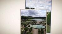 欧洲之旅-法国巴黎