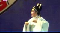 754期《芳馨香如故》纪念越剧表演艺术家尹桂芳演唱专场20091213