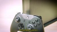 【GC 2017 微软】Xbox One X天蝎座特别版官方开箱【中文字幕】