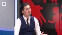 李枫发文称:郭敬明性骚扰,遇到性骚扰该怎么办?