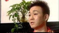 粉墨春秋20130801:破茧成蝶—越剧青年演员齐春雷