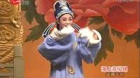 海上花似锦·2009上海六大戏曲院团迎新展演...