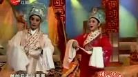 请您欣赏:越剧《诗意的蝴蝶》章瑞虹、张宇...