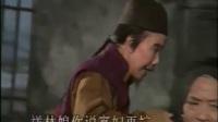 张桂凤《祥林嫂》(1991年录制)