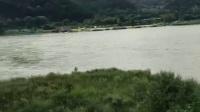 170822 V App Apink 南珠的电视剧拍摄现场[中字]