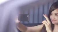 Selfie Song 28 myanmar