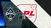 2017LPL夏季赛季后赛 IG vs OMG 第四场