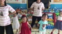 武汉安贝尔儿童会所