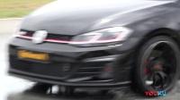 在现场:全新换代性能提升  马牌轮胎在泰国发布MC6