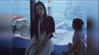 李小璐去日本却不被骂,只因她和女儿穿了这衣服