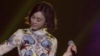 八卦:黑人妈录影片称心疼范玮琪:她冒生命危险生宝宝