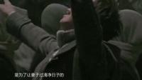 """第20170824期:郭敬明就""""性骚扰""""事件提起诉讼 金鹰女神票选郑爽力压赵丽颖"""