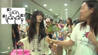 现场:SNH48大曝出国行糗事 调侃成员吃螃蟹吃到过敏