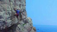 HTC U11登山者篇