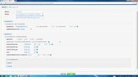 BQool 比酷尔 - 智能调价软件教学(1)- 规则设定