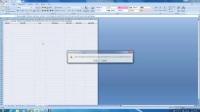 BQool 比酷尔 - 智能调价软件教学(3)- 批量上传