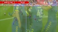 【集锦】桑德兰 0-2 利兹联