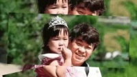 马蓉父亲澄清,孩子是宝强亲生的,跟宋哲没有关系