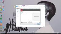 Adobe Audition CC安装