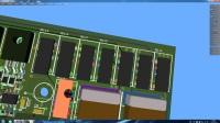 PCB线路板元件与孔类别讲解