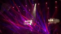 林宥嘉-宠儿+心酸+浪费+背影+想自由 THE GREAT YOGA2017世界巡回演唱会-广州站一周年20170819