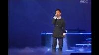 The Classic - 마법의 성(魔法之城)(19950421 MBC人气歌谣Best50 EP01)