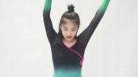 舞林一分钟-中国舞《风筝误》周梦雪教学01