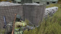 DayZ Standalone - Airfield PVP