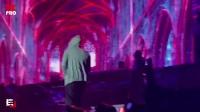 【EMINEM.COM.CN】Eminem – Evil Deeds (Glasgow, 24.08.2017)