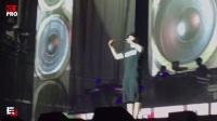 【EMINEM.COM.CN】Eminem – Hi, My name is (Glasgow, 24.08.2017)