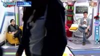 解婕翎Sandy魯比Kazuya映茹喵少 20170515 4來賓JD 跳跳跳