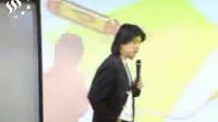 林海峰:怎样才能年轻健康4