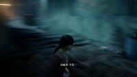 无敌霸金龙神秘海域失落的遗产一周目惨烈初体验无节操演示第一期——终极作死开始