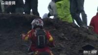 英国ACU越野摩托车拉力赛 官方宣传短片-淘摩网