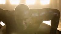 WWE_ Randy Orton Theme Song Voices New Titantron 2016-2017 HD