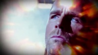 Shawn Michaels - Entrance Video