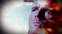 Shawn Michaels - Entrance Video