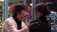 2008 SBS 《无赖汉》 预告片