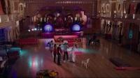 伯德里纳特的新娘 Badrinath.Ki.Dulhania.2017.[BD-720p]