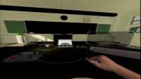 VR创客大师——VR物理课