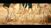 日产奇俊创意病毒视频-AVM篇