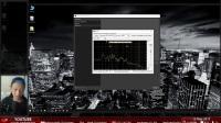 OBS Studio如何通过VST插件消除风扇、键盘敲击和麦克风底噪等噪音