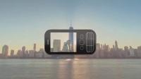 一次次变革与突破,只为给你更大视野。10秒钟,看懂手机外观变迁! vivo X20,带你开启全面屏时代。 #vivo照亮全面屏时代X20#
