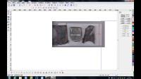 第二节:连做刀路编程-最新精雕软件教程视频2017玉邦公司