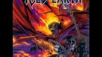 Iced Earth - The Dark Saga (1996)