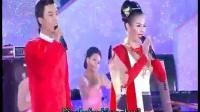 myanmar jb music mtv,Aung Htet_Ni Ni Khin Zaw-မဂၤလာပါ